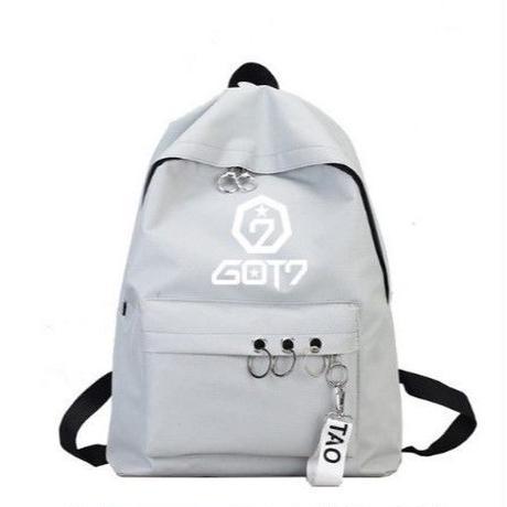2Collar 海外 ブランド 人気 カッコイイ バックパック リュック レディース シンプル バック 旅行 アウトドア 通勤 通学 学生 大容量 カジュアル 使いやすい