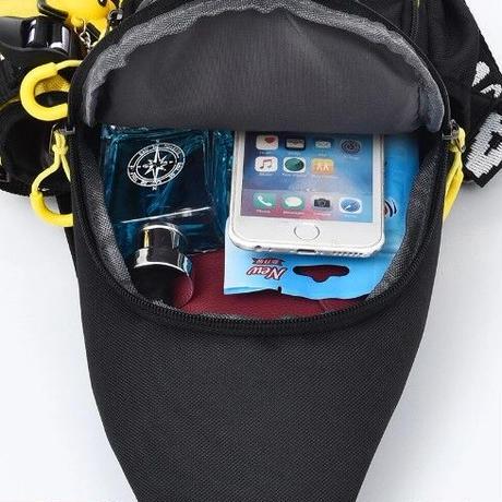2Color 海外ブランド 人気  オシャレ フラワー ボディバッグ 可愛い レディース カジュアル 花 スポーツ  使いやすい 通勤 通学 旅行 胸バッグ 軽量 バック B75