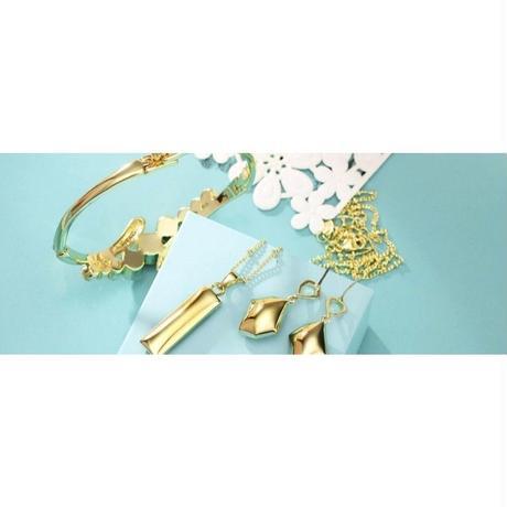海外ブランド 人気  アクセ  アクセサリー セット ネックレス イヤリング ブレスレット レディース 可愛い キレイ フェミニン 結婚式 2次会 デート 上品 コーデ