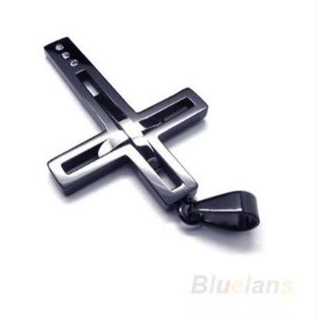 海外ブランド 人気  アクセ  クロス 十字架 レディース メンズ アクセサリー カッコイイ 安い 使いやすい カジュアル シンプル ゴスロリ ゴシック カジュアル プレゼント