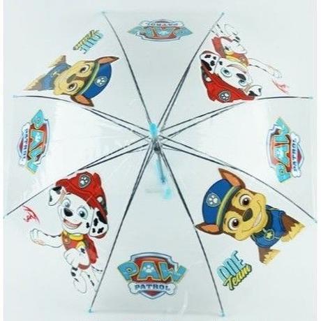 2Collar 海外 ブランド 人気  犬 キャラクター 傘 キッズ 可愛い 安い シンプル お出かけ 旅行 通学 ディズニー 消防 警察 おしゃれ 子供 プレゼント