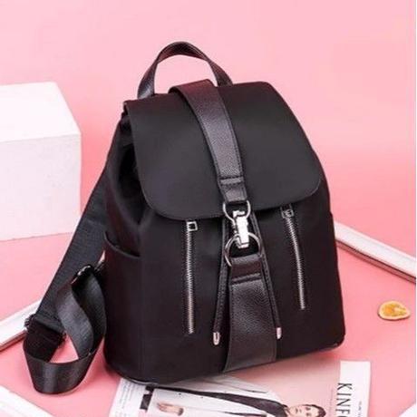 ::海外ブランド:: 学生 人気 バックパック 旅行 お出かけ レディース 海外輸入品