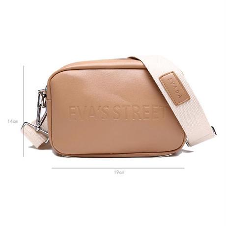 3Color 海外ブランド 人気  オシャレ ショルダーバッグ 可愛い シンプル レディース 大人可愛い フェミニン パンク 使いやすい 安い バック 旅行 サブバッグ B2140