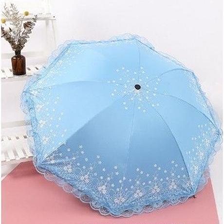 4Color 海外 ブランド 人気 折りたたみ傘 レディース 可愛い 花柄 サイズ 女性用 対策 ショッピング きれいめカジュアル 直径 雨傘 クラシック 旅行 お出かけ