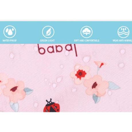 3Color 海外ブランド 人気  オシャレ 大容量 バックパック レディース 大人可愛い フェミニン パンク 使いやすい 安い 花 黒 ピンク 通勤 通学 A4  スクール バック B2046