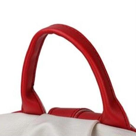 2Color 海外ブランド 人気  オシャレ 大人可愛い バックパック レディース フェミニン カジュアル 使いやすい 通勤 通学 旅行 レザー リュック 肩掛け バック B61