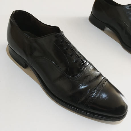 Roblee Vintage Dress Shoes