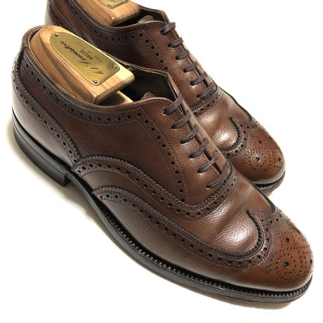Florsheim The Kenmoor 31308?