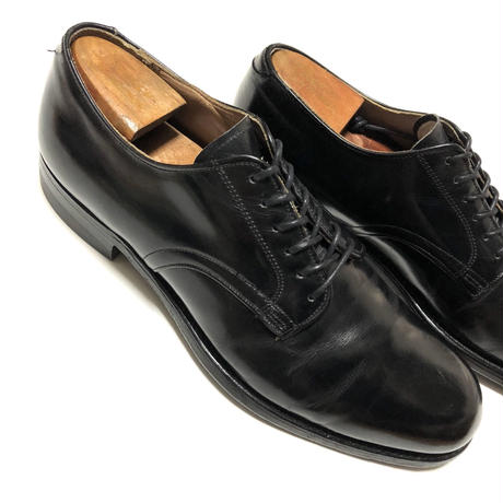 U.S.NAVY Service Shoes Sportwelt Shoe Co サービス シューズ