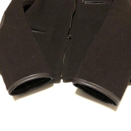 グローバーオール ワイエムシー シングル ジャケット Gloverall × YMC