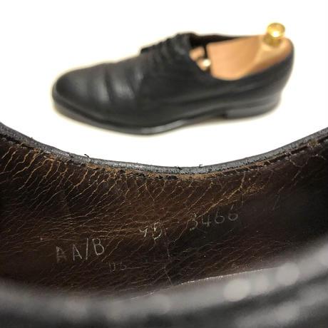 ABERCROMBIE & FITCH Vintage Shoes  Circa 1950