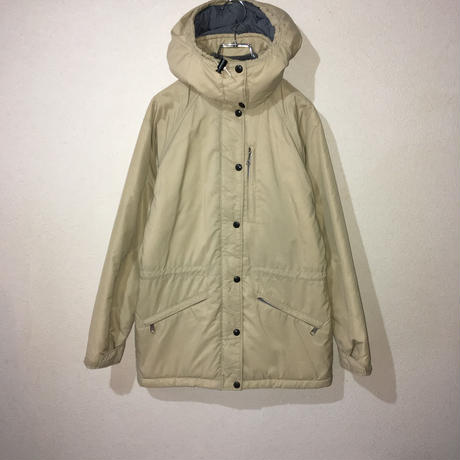 The North Face Mountain parka ノースフェイス