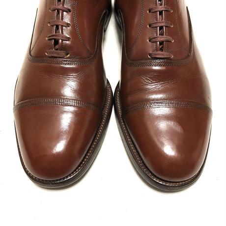A.S.BECK Vintage Shoes 1958s