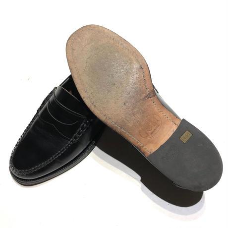 1970s Johnston&Murphy Aristo Craft Loafer