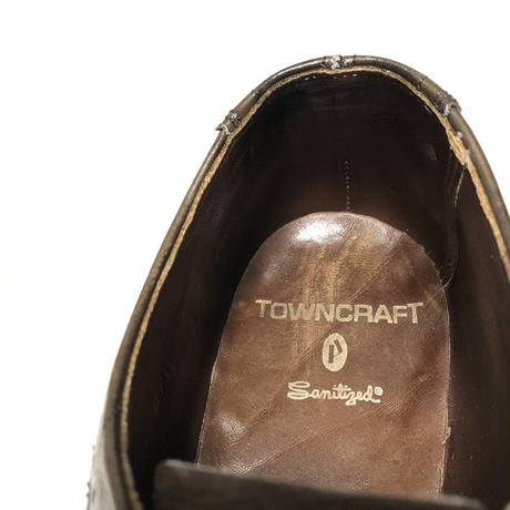 TOWNCRAFT Made By HANOVER