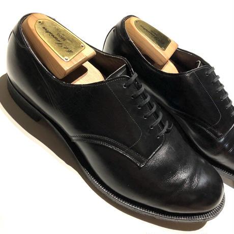 The Packard Shoe  M.A.Packard Company