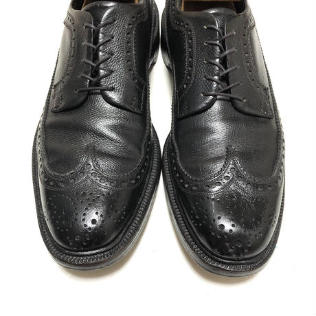 Florsheim Royal Imperial The Concord 96605