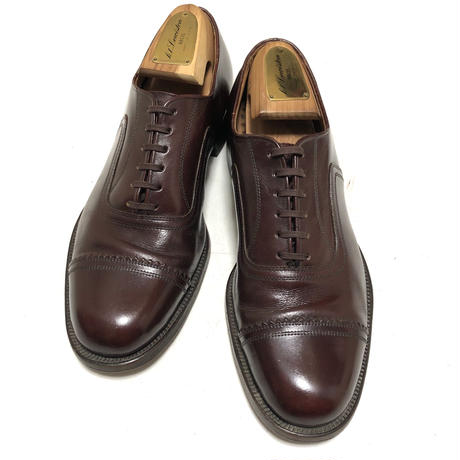 1958s Hanover Vintage Shoes