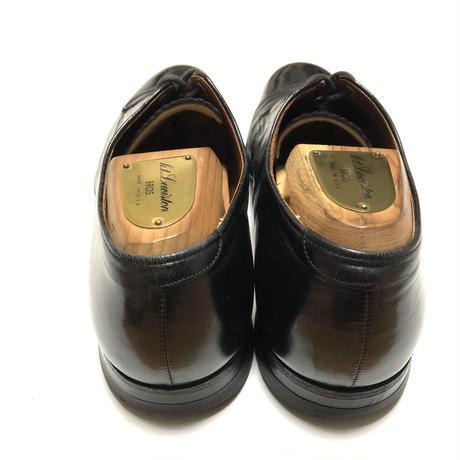 50s〜60s WEYENBERG Massaagic Kid Skin Vintage Shoes