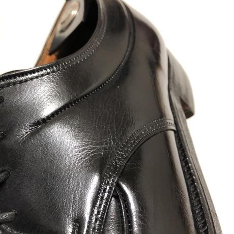 60s The McHale Shoe