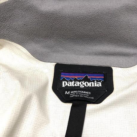 Patagonia 83931 トレント シェル ジャケット