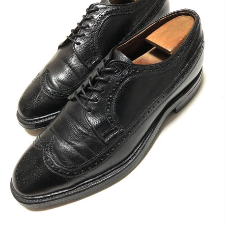 Foot So Port Supreme Long Wing Tip 金ラベル