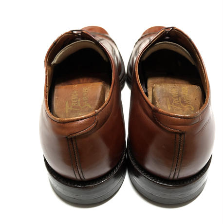 Roblee Vintage Shoes キャップトゥ