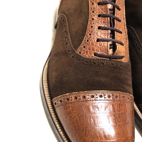 Florsheim S1388 Spectator Shoes