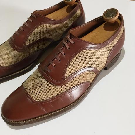 Thom Mcan Nylon Mesh Shoes