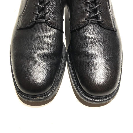 1980s Allen Edmonds Leeds