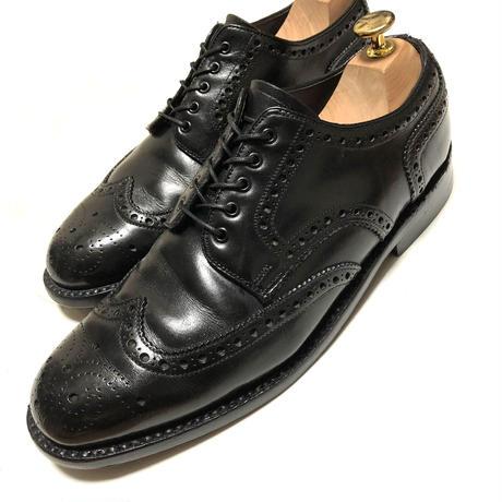 BOYD'S THREAD NEEDLE STREET Vintage Shoes