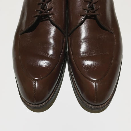 Nettleton Loaflex Vintage Shoes