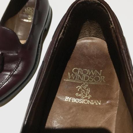 ボストニアン クラウン ウインザー Crown Windsor By Bostonian Loafer