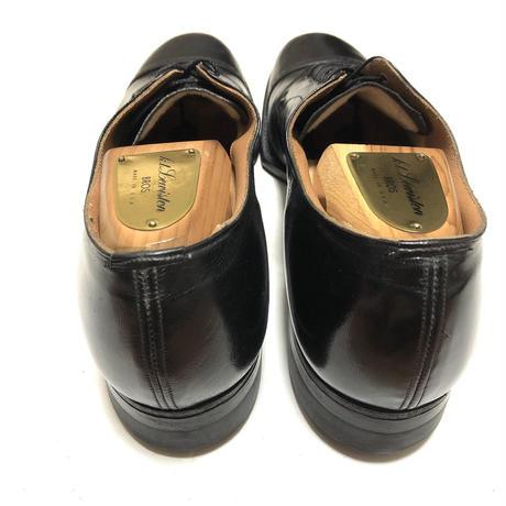 Connolly Shoe Co Genuine Kid Skin Dead  Stock