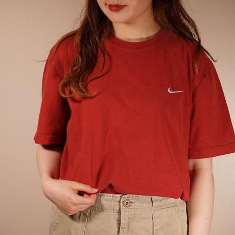 NIKE(ナイキ)Tシャツ[0265-R]