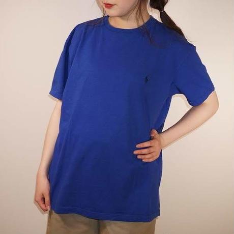 Polo by Ralph Lauren(ポロ バイ ラルフローレン)Tシャツ[0293-b]
