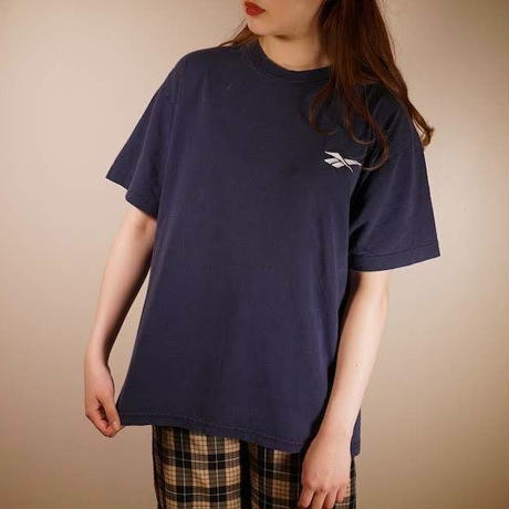 Reebok(リーボック)Tシャツ[0273-N]