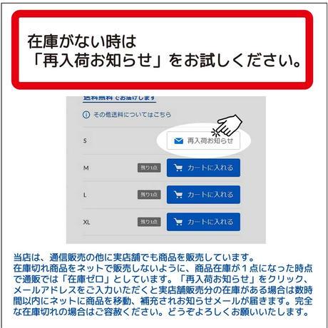 【送料無料】石垣島エッジTシャツ/太平洋ブルー
