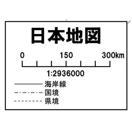 524d3fc03e7a4a169a000015