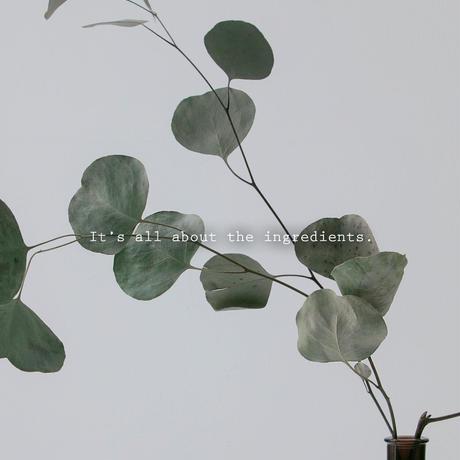 ブーミングボブ ボディオイル【ラベンダー&オレンジ】89ml《今だけ送料無料》