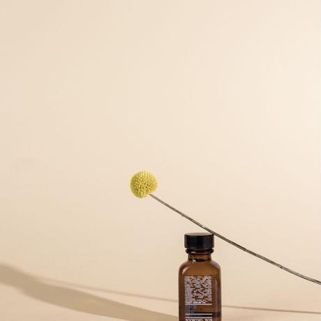 ブーミングボブ フェイス オイル【コンビネーションスキン】(混合肌用)30ml 《今だけ送料無料》