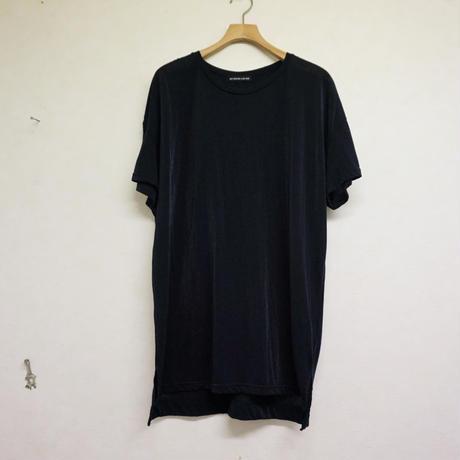 DIET BUTCHER SLIM SKIN 半袖Tシャツ