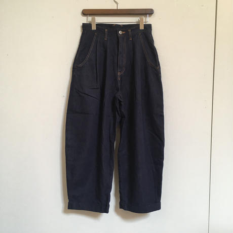 STORAMA Authentic Street Slacks