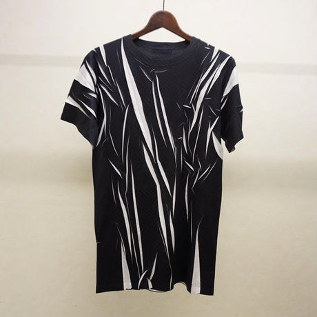 bodysong. BS1801 WPE 半袖Tシャツ
