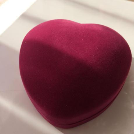 【恋愛運・金運・癒し・仕事運・対人関係・健康運】オールアップ!ブレスレット