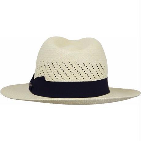 [wigens] w720104 ヴィゲーンズ エクアドル製 パナマHAT 本パナマ 中折れHAT 帽子 おしゃれ ストローハット 春夏新作 リゾート帽子 レディース メンズ