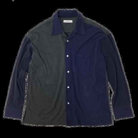 Tshirts - Shirts Long⑤/フリーサイズ