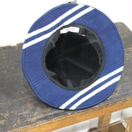 StadiumJumper-6Panel Mountain Hat②