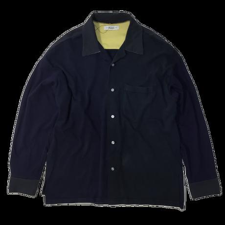 Tshirts - Shirts Long⑦/フリーサイズ