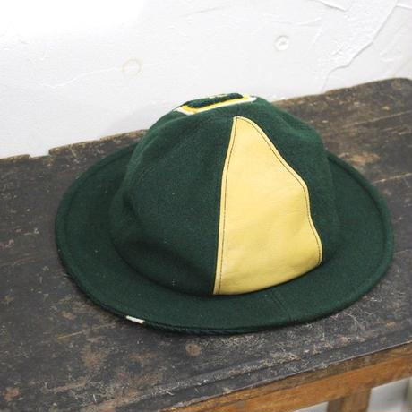 Vintage-StadiumJumper-6Panel Mountain Hat①